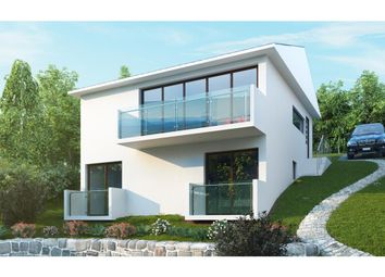 Thumbnail 3 bed detached house for sale in Inglewood Park, Ventnor, Isle Of Wight