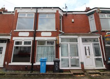 Thumbnail 2 bed property to rent in Jesmond Gardens, Hull