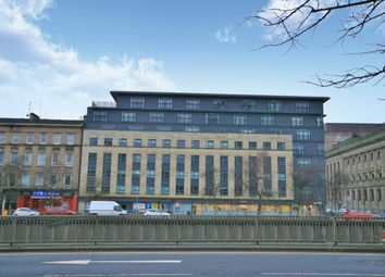 Thumbnail 2 bed flat for sale in 6/3, 11, Kent Road, Charing Cross, Glasgow