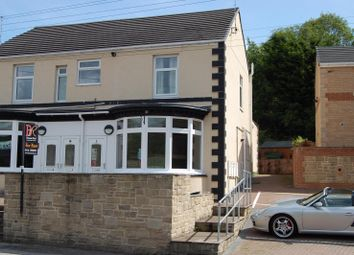2 bed flat to rent in 799A Sheffield Road, Chesterfield S41