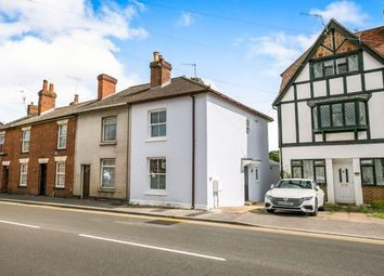 3 bed end terrace house for sale in Meadrow, Godalming GU7