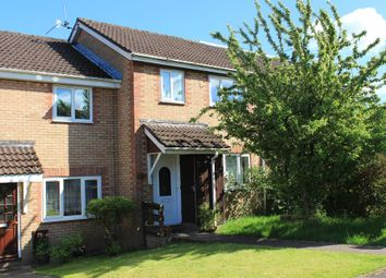 Thumbnail 3 bedroom terraced house for sale in Pinecrest Drive, Thornhill, Cardiff