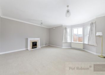 2 bed flat for sale in Sovereign Court, Sandyford, Newcastle Upon Tyne NE2