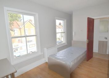 Thumbnail Studio to rent in Tynemouth Rd, South Tottenham