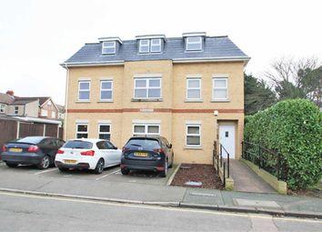 Thumbnail 2 bed flat to rent in Victoria Road, Bexleyheath, Kent