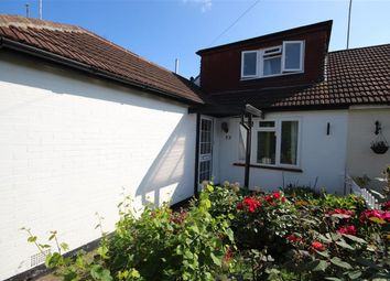 4 bed bungalow for sale in Stockwell Road, East Grinstead RH19