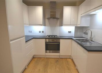 Thumbnail 1 bed property to rent in Gottfried Mews, Fortess Road, London