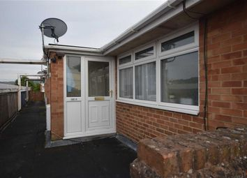 Thumbnail 2 bed maisonette for sale in Insley Gardens, Hucclecote, Hucclecote
