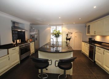 Thumbnail 5 bed property to rent in Ridgeway, Wimbledon, London