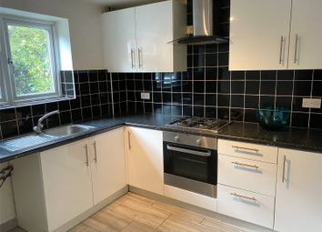 Thumbnail 3 bed terraced house for sale in Watson Street, London