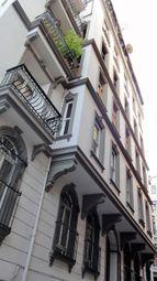 Thumbnail 3 bed apartment for sale in Beyoglu, Istanbul, Beyoğlu, Istanbul, Marmara, Turkey