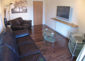 Thumbnail 2 bed flat to rent in Bothwell Road, Renaissance, Aberdeen, 5De