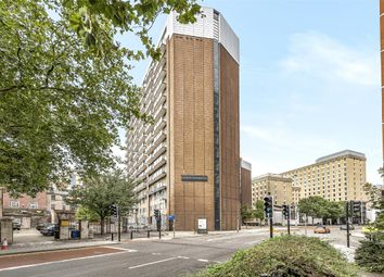 Thumbnail 1 bed flat for sale in Number One Bristol, Lewins Mead, Bristol