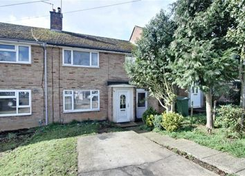 Thumbnail 3 bed terraced house for sale in Long Chaulden, Chaulden, Boxmoor Borders