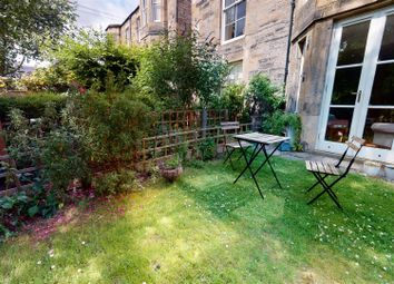Thumbnail 2 bed flat for sale in Mayfield Terrace, Newington, Edinburgh