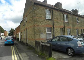 Thumbnail 3 bed end terrace house for sale in Grays Road, Slough