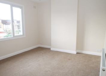 Thumbnail 3 bedroom property to rent in Gander Green Lane, Sutton