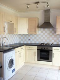Thumbnail 2 bed flat to rent in Douglas Road, Ballasalla, Isle Of Man