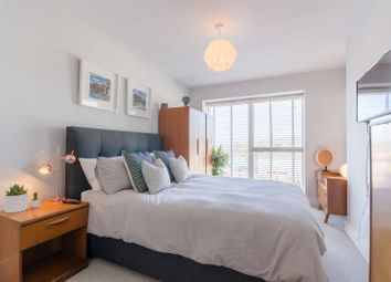 Thumbnail 1 bed flat to rent in Jacks Farm Way, Highams Park