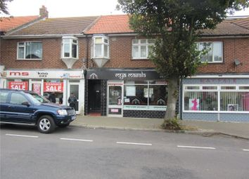 Thumbnail Restaurant/cafe for sale in Crabtree Lane, Lancing, West Sussex