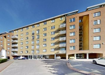 Thumbnail 1 bed flat to rent in Regent Court, London, London