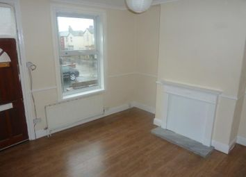 Thumbnail 2 bed property to rent in Nowell Grove, Leeds