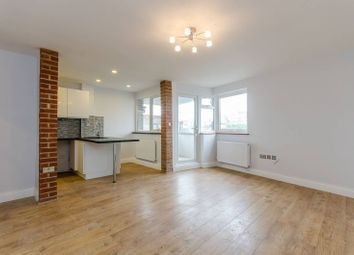 Thumbnail 1 bed flat for sale in Ellery House, Elephant And Castle