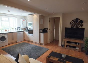 Thumbnail 2 bed flat to rent in Parkview Court, 281 A, St Leonards Road, Windsor, Berkshire