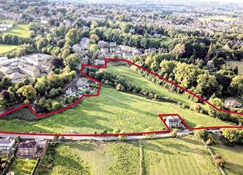 Thumbnail Land for sale in Land At Arkenley Lane, Arkenley Lane, Almondbury, Huddersfield