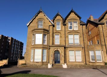 2 bed flat to rent in Sefton Court, 42-44 North Promenade, Lytham St. Annes, Lancashire FY8