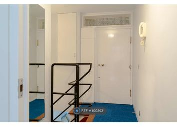 1 bed maisonette to rent in Barbican, City Of London EC2Y