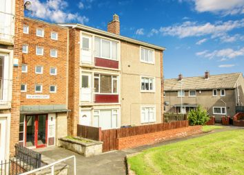 2 bed flat for sale in Lecondale Court, Gateshead, Tyne And Wear NE10