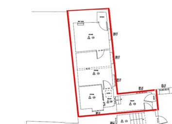 Thumbnail Property to rent in Office Suite 2 St Nicholas Street, Hereford, Hereford, Herefordshire