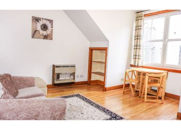 Thumbnail 1 bed flat for sale in 33 Spa Street, Aberdeen