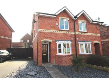 Thumbnail Property for sale in Beaford Road, Wythenshawe, Greater Manchester