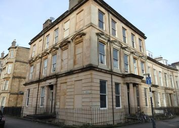 Thumbnail 5 bed flat to rent in Queens Crescent, Glasgow