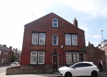 Thumbnail 1 bed property to rent in Town Street, Armley, Leeds
