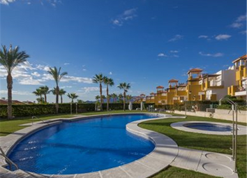 Thumbnail 2 bed apartment for sale in 2 Bedroom Apartment In Vera Playa, Almeria, Spain