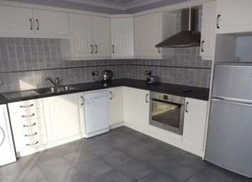 Thumbnail 2 bed bungalow to rent in Glamis Road, Leyland