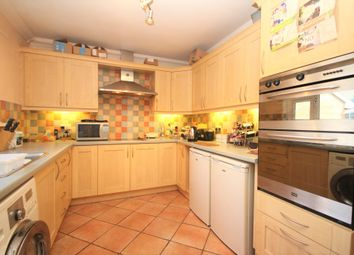 2 bed flat for sale in Cathays Terrace, Cathays, Cardiff CF24