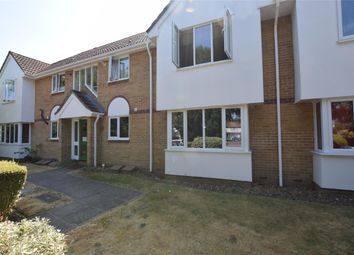 Thumbnail 1 bedroom flat for sale in Old Mill Place, London Road, Romford