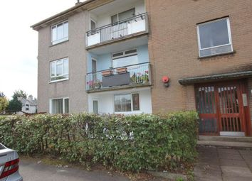 3 bed flat to rent in Mosspark, Mosspark Square, - Unfurnished G52
