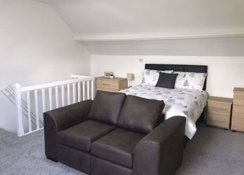 Thumbnail 5 bed property to rent in Suffolk Street, Hull