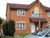 2 bed semi-detached house to rent