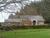 Photo of Timothy Cottage, Jardine Hall, Lockerbie DG11