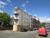 Photo of Bonnyhaugh Lane, Edinburgh EH6