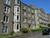 Photo of Baxter Park Terrace, Dundee DD4