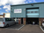 Industrial to let