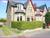 Photo of Craigendoran Avenue, Helensburgh, Dunbartonshire G84,
