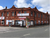 Light industrial to let